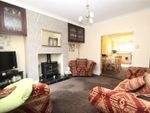 Thumbnail for sale in Centre Street, South Elmsall, West Yorkshire