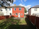 Thumbnail to rent in Crompton Road, Bilsthorpe, Nottinghamshire