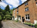 Thumbnail for sale in Lavender Row, Darley Abbey, Derby