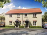 Thumbnail to rent in Station Road, Ansford, Castle Cary, Somerset