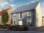 "Thumbnail to rent in ""The Poplar"" at Mill Lane, Bitton, Bristol"