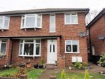 Thumbnail for sale in Algers Mead, Loughton