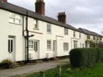 Thumbnail to rent in Elwy View, Mill Street, St. Asaph