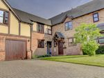 Thumbnail for sale in Silver Birch Drive, Hollywood, Birmingham