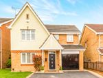 Thumbnail for sale in Halstead Close, Forest Town, Mansfield