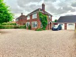Thumbnail for sale in Northorpe Road, Donington, Spalding
