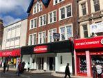 Thumbnail to rent in King Street, King Street, South Shields, Tyne & Wear