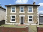 Thumbnail to rent in Pine Road, Winton, Bournemouth