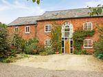 Property history Tyberton, Madley, Hereford HR2
