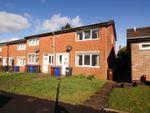 Thumbnail to rent in Rutland Close, Clayton-Le-Moors, Lancashire
