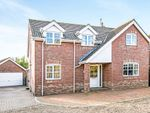 Thumbnail for sale in Bower Close, Potter Heigham, Great Yarmouth