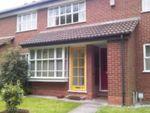 Thumbnail to rent in Odell Place, Edgbaston, Birmingham