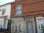 Thumbnail to rent in Pretoria Road, Bordesley Green, Birmingham