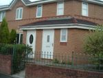 Thumbnail to rent in Minster Rd, Ashey Park Estate