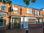 Thumbnail for sale in St Thomas' Road, Brentwood, Essex
