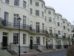 Thumbnail to rent in 2-3 Liverpool Terrace, Worthing, West Sussex