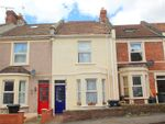 Thumbnail to rent in Aubrey Road, The Chessels, Bristol