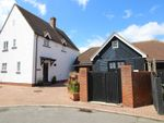 Thumbnail for sale in Priors Way, Coggeshall, Colchester