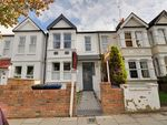 Thumbnail to rent in Curzon Road, Ealing