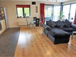Thumbnail to rent in Basin Road, Diglis, Worcester