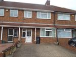 Thumbnail to rent in Baber Drive, Feltham