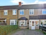 Thumbnail for sale in Montrose Avenue, South Welling, Kent