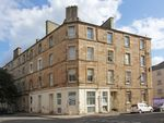 Thumbnail to rent in 2 (2F5) Murano Place, Edinburgh