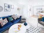 Thumbnail to rent in Bessemer Road, Welwyn Garden City
