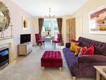 Thumbnail to rent in 14 Churchfield Road, Walton On Thames, Walton-On-Thames