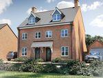 "Thumbnail to rent in ""The Acton"" at Pine Ridge, Lyme Regis"