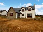 Thumbnail for sale in Blelock, Bankfoot