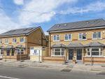 Thumbnail to rent in 32 Sandford Road, Bexleyheath