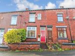 Thumbnail for sale in Hereford Road, Bolton