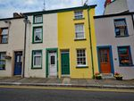 Thumbnail for sale in Sun Street, Ulverston, Cumbria