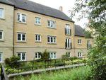 Thumbnail to rent in New Bridge Street, Witney