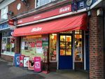 Thumbnail for sale in 187 Drayton Road, Norwich