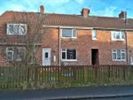 Thumbnail to rent in North Crescent, Easington, Peterlee