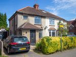 Thumbnail for sale in Queens Road, Haywards Heath