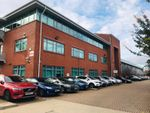 Thumbnail to rent in Castle Estate, Coronation Road, Cressex Business Park, High Wycombe, Bucks