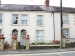 Thumbnail for sale in North Road, Whitland