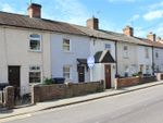 Thumbnail for sale in Upper Hale Road, Farnham