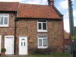 Thumbnail to rent in Church View, Brompton, Northallerton