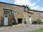 Thumbnail to rent in Essendyke, Bretton, Peterborough