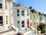 Property history Rutland Road, Plymouth, Devon PL4
