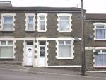 Thumbnail for sale in Augustus Street, Ynysybwl, Pontypridd