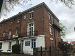 Thumbnail to rent in London Road, Derby
