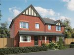 Thumbnail to rent in New Chester Road, Bromborough, Wirral