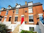 Thumbnail to rent in Stockbridge Road, Winchester