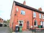 Thumbnail for sale in Worthington Street, Whitchurch