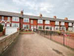 Thumbnail for sale in Deepdale Road, Loftus, Saltburn-By-The-Sea